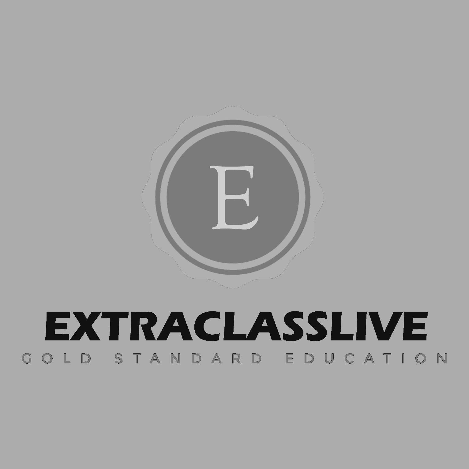 extraclasslive partner image